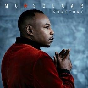 MC SOLAAR - SONOTONE
